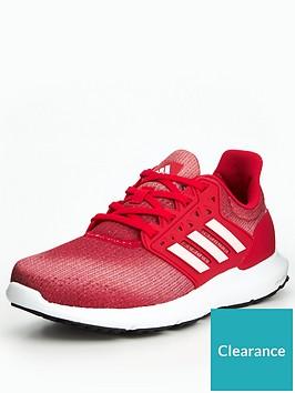 adidas-solyxnbsp--pinknbsp