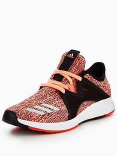adidas-edge-lux-2-orangenbsp