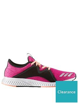 adidas-edge-lux-2-pinknbsp