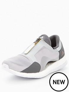 adidas-pure-boost-x-tr-zip-greynbsp