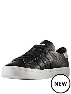 adidas-originals-courtvantagenbsp--blacknbsp