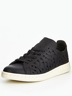 adidas-originals-stan-smith-cutoutnbsp--black
