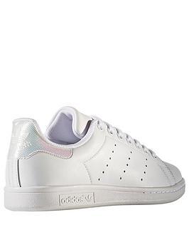 adidas White nbsp Smith Stan  Iridescent Originals Buy Cheap Latest Collections KiHWkqwFp