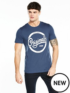 jack-jones-jack-amp-jones-originals-swell-tee