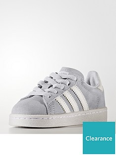 adidas-originals-campus-infant-trainer