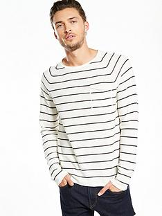 jack-jones-originals-donny-knit