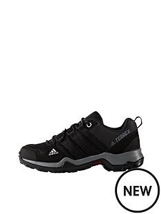 adidas-terrex-ax2r-children