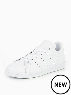 adidas-originals-stan-smith-junior-trainer-white