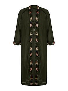 river-island-embroidered-sheer-kimono