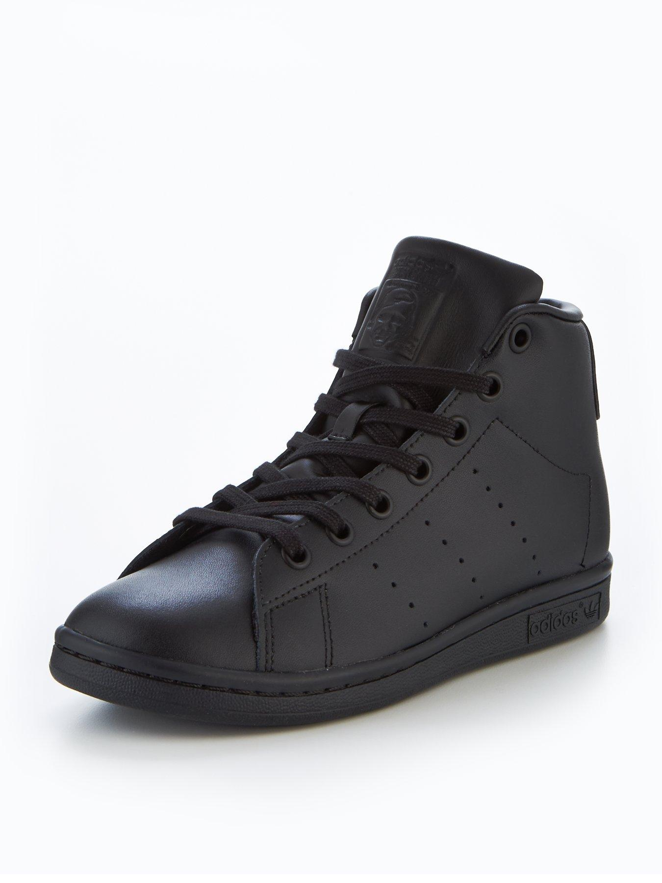 adidas originals indoor tennis mid junior - adidas originals nizza ... d15a9133be5