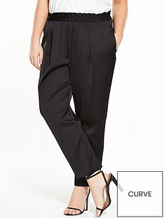 ri-plus-satin-tapered-trouser
