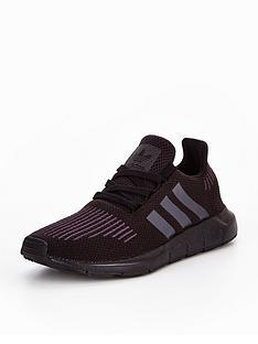 adidas-originals-swift-run-junior