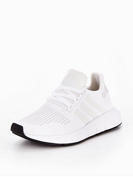 adidas-originals-adidas-originals-swift-run-junior-trainer