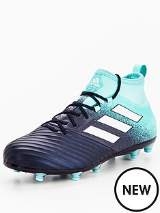 adidas-ace-172-primemesh-firm-ground-football-boots-ocean-storm