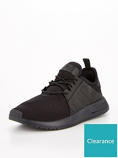 adidas-originals-x_plr-junior-trainer-black