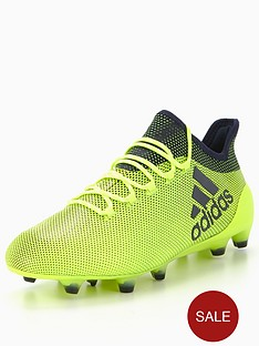 adidas-x-171-firm-ground-football-boots-ocean-storm