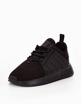 adidas-originals-x_plr-infant-trainers-black