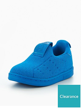 adidas-originals-adidas-originals-stan-smith-360-infant-trainer