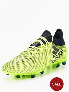 adidas-x-172-firm-ground-mens-football-boots-ocean-storm
