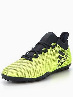 adidas-x-173-astro-turf-football-boots-ocean-storm