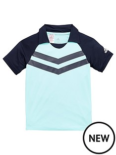 adidas-youth-ace-jersey