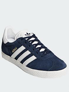 adidas-originals-gazelle-junior-trainer