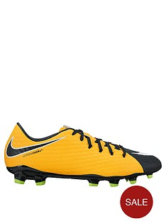 nike-mens-hypervenom-phelonnbspiii-firmnbspground-football-boot