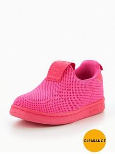 adidas-originals-adidas-originals-stan-smith-360-infant-trainer