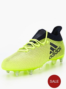adidas-x-172-soft-ground-football-boots-ocean-storm