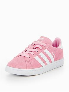 adidas-originals-campus-infant-trainer