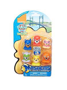 paw-patrol-mash039ems-paw-patrol-value-pack