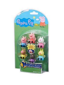 peppa-pig-mashems-peppa-pig-value-pack