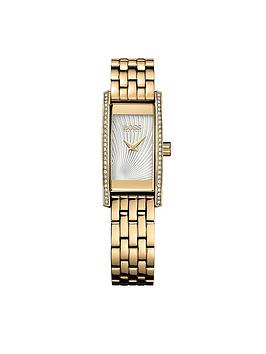 boss-hugo-boss-black-cocktail-gold-tone-stainless-steel-bracelet-ladies-watch