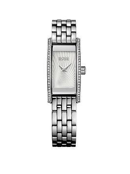 boss-hugo-boss-black-cocktail-silver-tone-stainless-steel-bracelet-ladies-watch