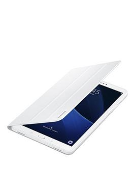 samsung-protective-two-way-book-cover-case-for-galaxy-tab-a-101-inch-white