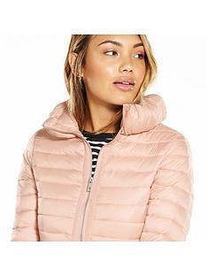 v-by-very-ultra-lightweight-padded-jacket