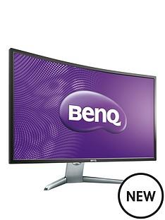 benq-ex3200r-315-inch-va-144hznbspfull-hd-curved-monitor