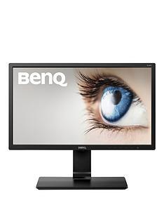 benq-gl2070nbsp195-inch-tn-hd-monitor