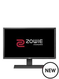 benq-zowienbsprl2455-24-inch-wide-tn-led-monitor-black