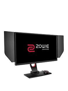 benq-xl2540nbspzowie-245-inchnbsptn-monitor-black