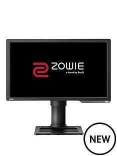 benq-zowie-xl2411-24-inch-wide-tn-led-monitor
