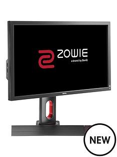 benq-zowie-xl2720-27-inch-widenbsptn-led-monitor