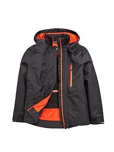 v-by-very-double-tech-zip-jacket-with-fleece-lining