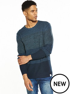 only-sons-only-and-sons-sato-striped-knit