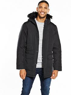 only-sons-only-and-sons-eskil-parka