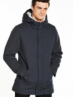 only-sons-only-and-sons-edward-parka