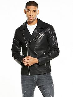 only-sons-only-and-sons-steffen-biker-jacket