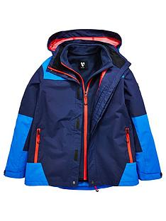 v-by-very-boys-2-in-1-jacket-with-fleece