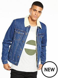 only-sons-only-and-sons-faux-fur-denim-jacket