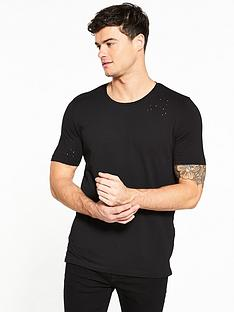 only-sons-only-and-sons-henry-distressed-tee
